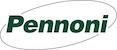 logo_Pennoni