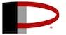logo_PrecisionAutomationCompany